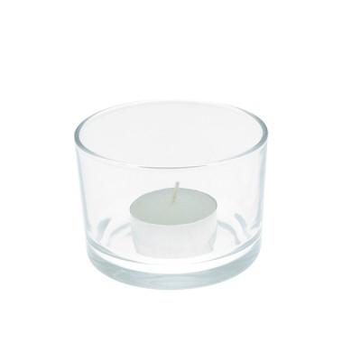 BLA bicchiere per maxi tealight