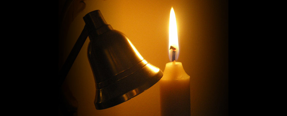 consigli candele